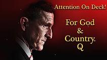 General Flynn And We Know 1-16-2020.webp
