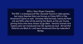 NPC bugs misc.jpg