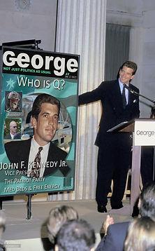 George who is Q.jpg