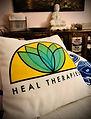 bridget heal therapies pillow.jpg