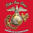 Kirks Law Corner Logo.jpg