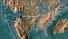 Navy flood map not perfect crop.jpg