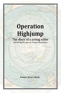 Operation High Jump Diary.jpg