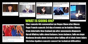 Coronavirus Celebrities are sick.jpg