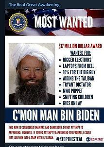 cmon man biden most wanted.jpg
