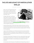 In the Matrixx MLK tweet 1-20-2020.png