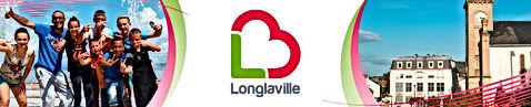 longlaville.jpg