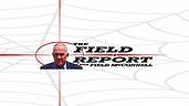 Field Report 1-24-2020.jpg