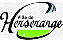 Logo herserange.JPG