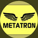Metatron Archangel You Tube.jpg