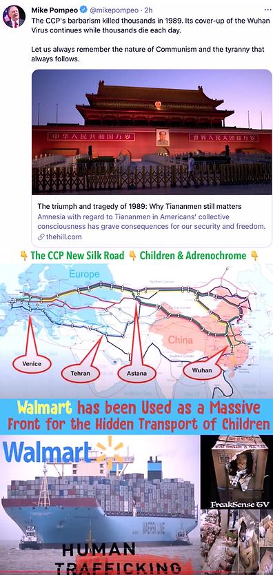 China Walmart Adrenochrome.png