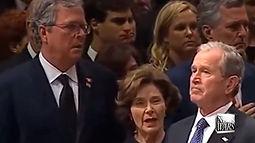 Bushs facial reaction.jpg