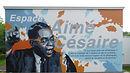 Aimé Césaire.jpg