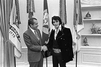 Elvis Nixon Oval Office.webp