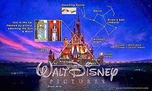 walt disney symbolism.jpg