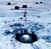 Antarctica 10.jpg