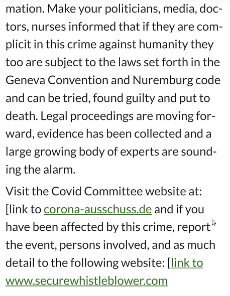Nuremberg trials and contact info.png