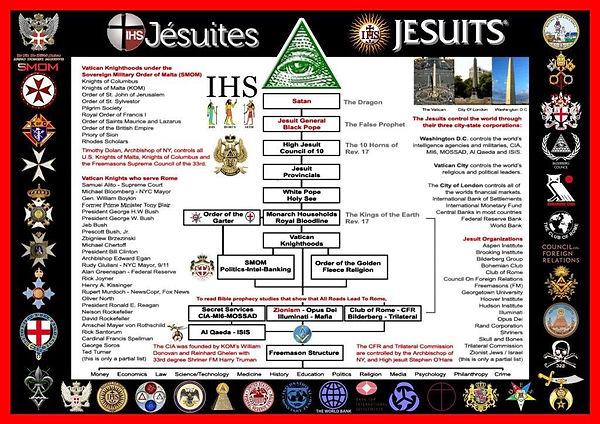 JESUITS MAP.jpeg