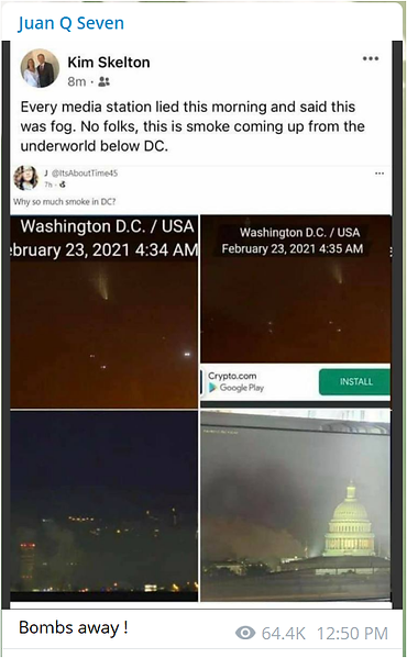 Fire in DC tunnels.png
