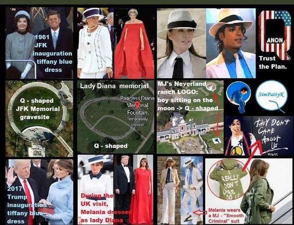 q collage.jpg