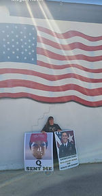 Veronica Pam with John and Flynn.jpg