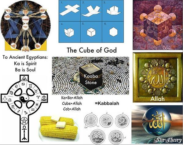 cube of God.jpg