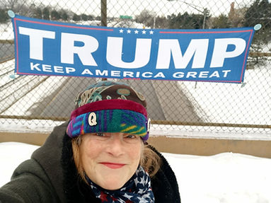 Trump Veronica Wolski.jpg