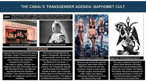 baphomet and transgender.jpg