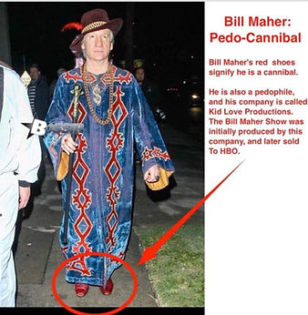 red shoes bill maher.jpg