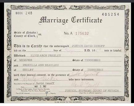 elvis marriage certif.jpg