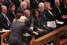 Shaking Michael hand.jpg