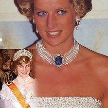 princess diana sapphire necklace with kid photo.jpg