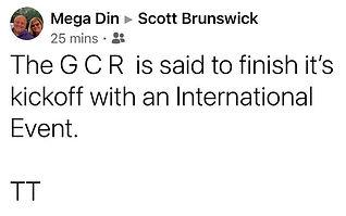 GCR KICKS OFF WITH INTERNATIONAL EVENT.jpg