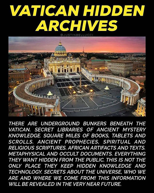 Underground vatican.jpg