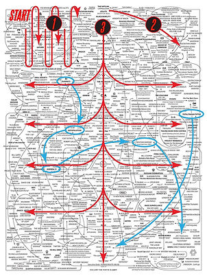 Great Awakening Map How to read it.jpg