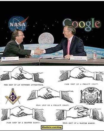 masonic secret handshake.jpg
