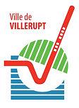 Villerupt.jpg