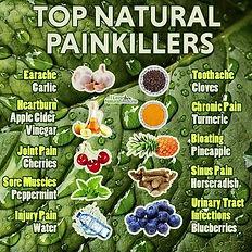 top 10 natural pain killers.jpg