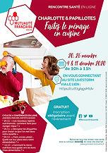 AFFICHE-charlotteetPapillottes-ENLIGNE.j