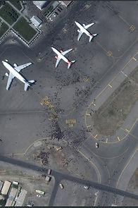 kabul airport 3.jpeg