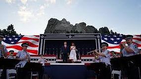 Trump at Mount Rushmore.jpg