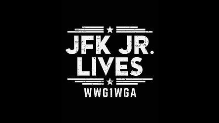 JFK JR LIVES WWG1WGA.jpg