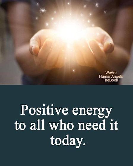 positive light.jpg