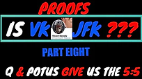 VK JFK Part 8.webp