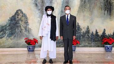 afgan bad guys china 2.jpeg