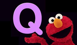 Q What is Q  Who is Q zerohedge.jpg