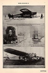 Admiral Byrd's Plane.jpg