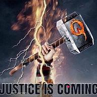 Q Hammer of Justice.jpg