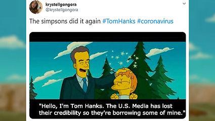 Tom Hanks Simpsons.jpg