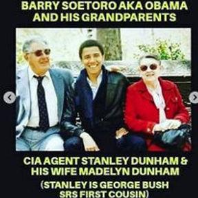 obama grandparents.jpg